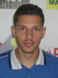 Miroje Jovanović photo