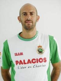 Gonzalo Colsa photo