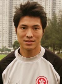 Fan Chun Yip photo
