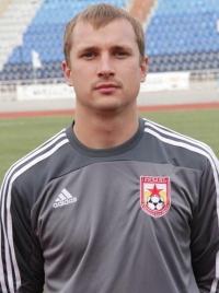 Yevgeni Kostikov photo