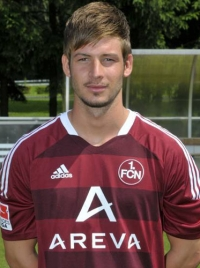 Marvin Plattenhardt photo