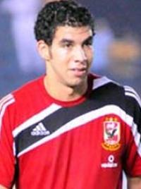 Ahmed Adel photo