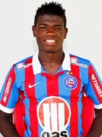 Feijão photo