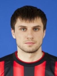 Sergei Chernyshov photo