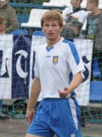 Andrei Chvanov photo