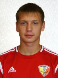 Vladislav Fyodorov photo