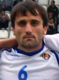 Tagim Novruzov photo