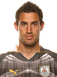 Martin Silva wwwfootballtopcomsitesdefaultfilesstylespla