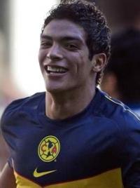Raúl Jiménez photo