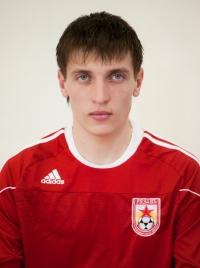 Aleksei Gavrilov photo