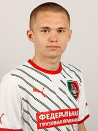 Stanislav Yefimov photo
