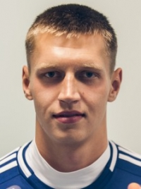 Igor Lavrentyev photo