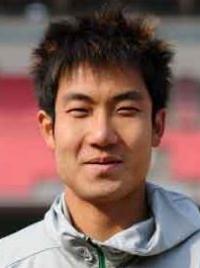 Wang Xiaolong photo