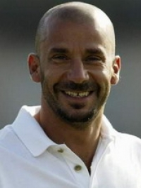 Gianluca Vialli photo