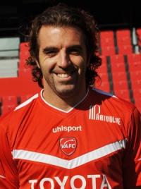 José Saez photo