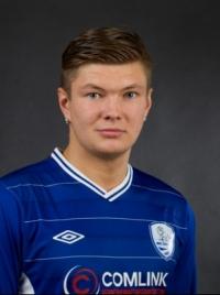 Aleksandr Eliseenok photo