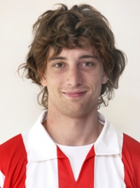 Fernando Amorebieta photo