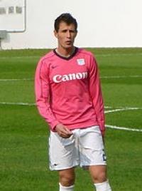 Fernando Recio photo