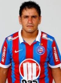 Paulo Rosales photo