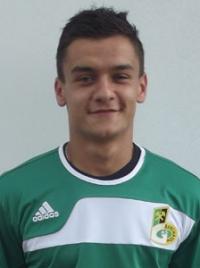 Paweł Zięba photo