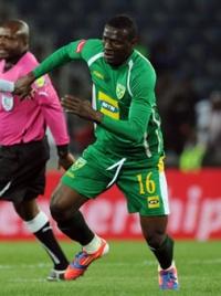 Souleymane Keïta photo