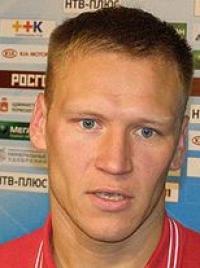 Vitali Grishin photo
