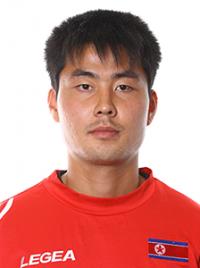 Kim Myong-Won photo