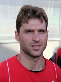 Luis Torres photo