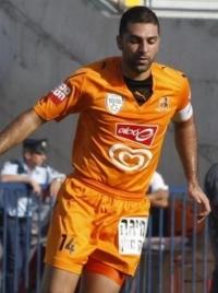 Moshe Biton photo