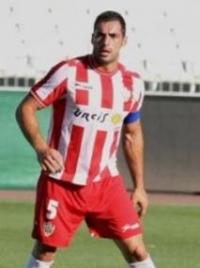 Ángel Trujillo photo