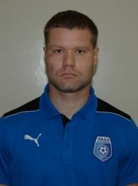 Oleg Sitnikov photo