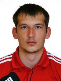 Anton Labutin photo