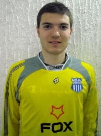 Stefan Čupić photo