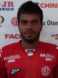 Júnior Pereira photo