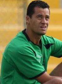 Michel Simplício photo