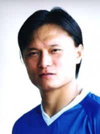Xin Feng photo