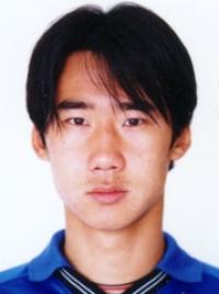 Dong Yang photo