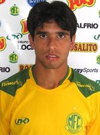 Anderson Luis photo
