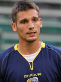 Tomáš Košický photo