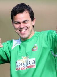 Bruno Fogaça photo