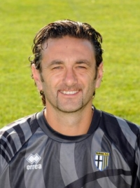 Nicola Pavarini photo