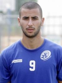 Asael Ben Shabat photo