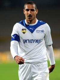 Yaniv Lavi photo