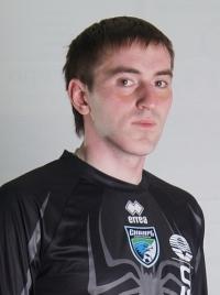 Mykola Tsygan photo