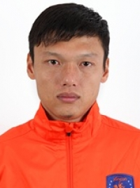 Lin Jun photo