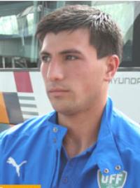 Farhod Tojiyev photo