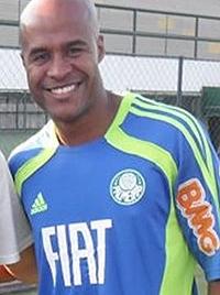 Marcos Assunção photo