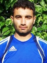 Aftandil Hajiyev photo