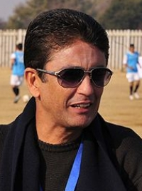 Bebeto photo