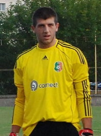 Evgeni Aleksandrov photo